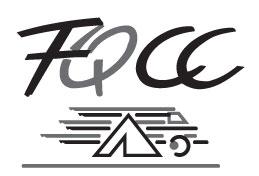 La Fédération Québécoise de Camping et de Caravaning