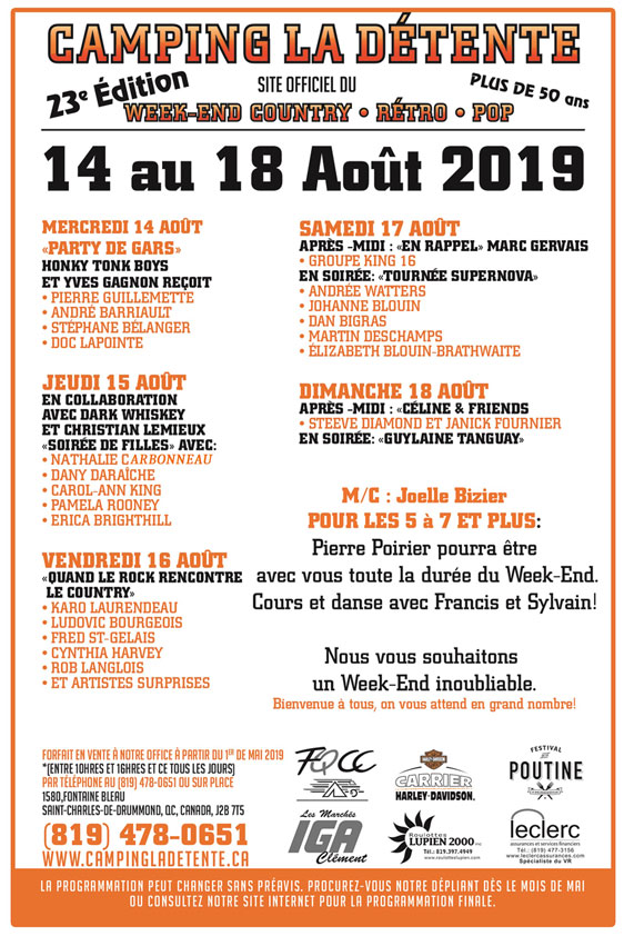 23e-week-end-country-retro-pop-2019